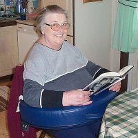 Rehabilitering / Förebyggande